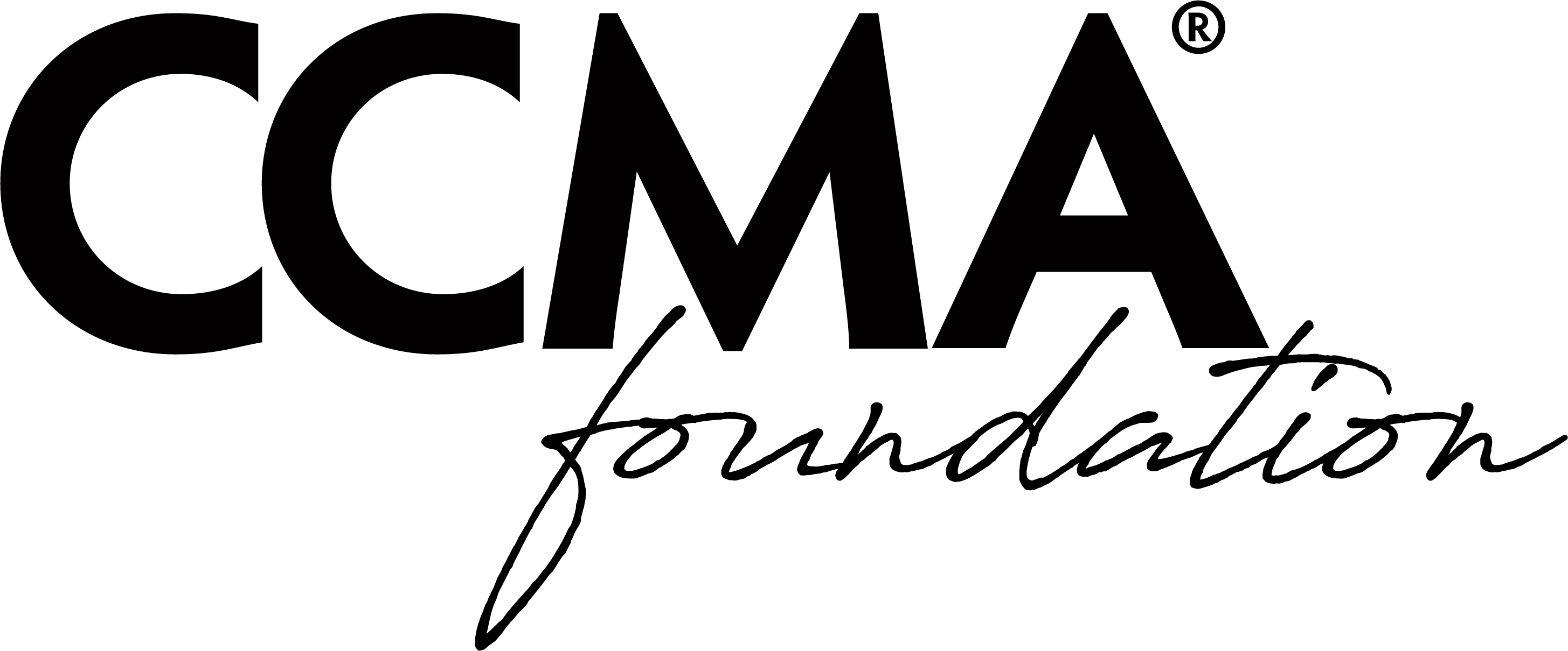 CCMA Foundation